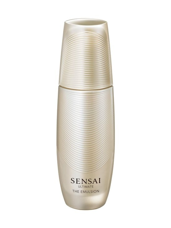 Sensai - Ultimate-emulsio 100 ml - null | Stockmann - photo 1