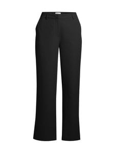 Modström - Kendrick Cropped Pants -housut - 54264 | Stockmann