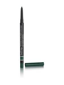 Isadora - Intense Eyeliner 24hrs Wear -silmämeikkikynä 0,35 g - null | Stockmann