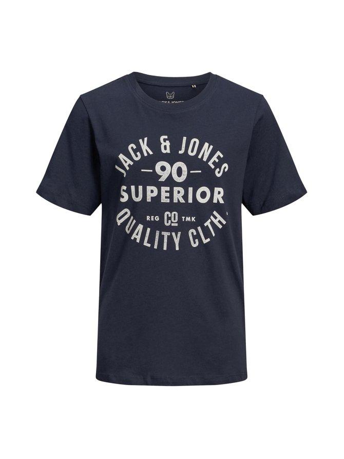 JjeJeans-paita