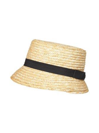 Temi hat