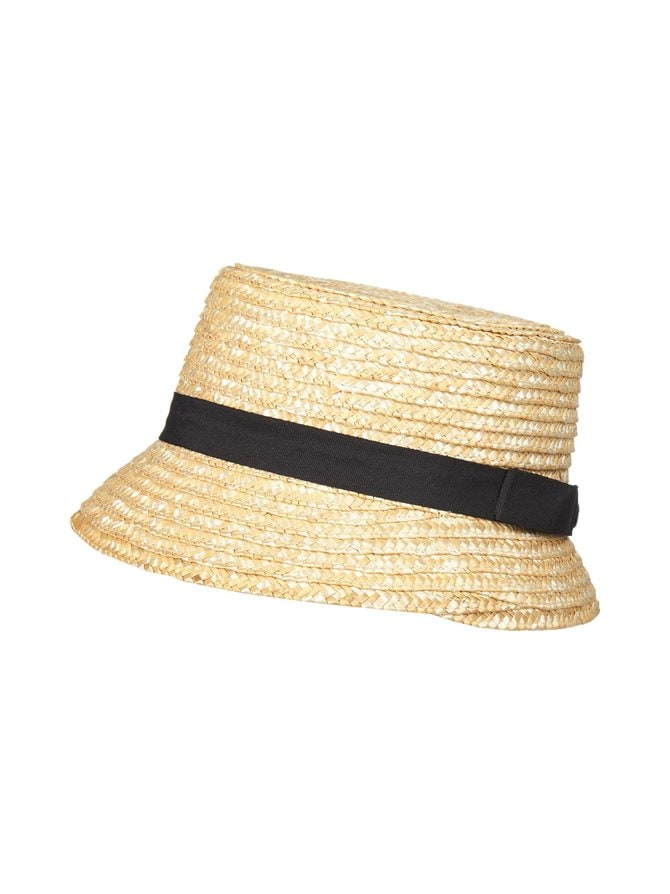 Temi-hattu