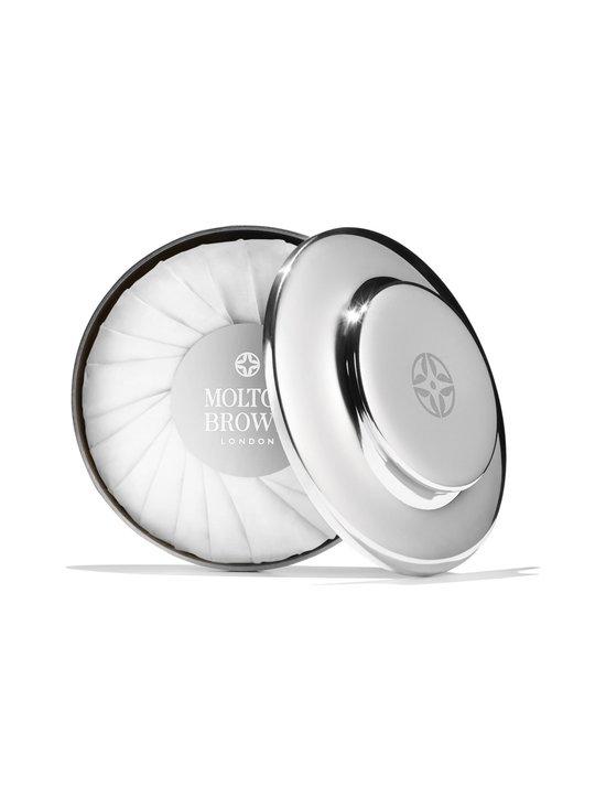 Molton Brown - Shaving Bowl with Soap -parranajosaippua - NOCOL | Stockmann - photo 2