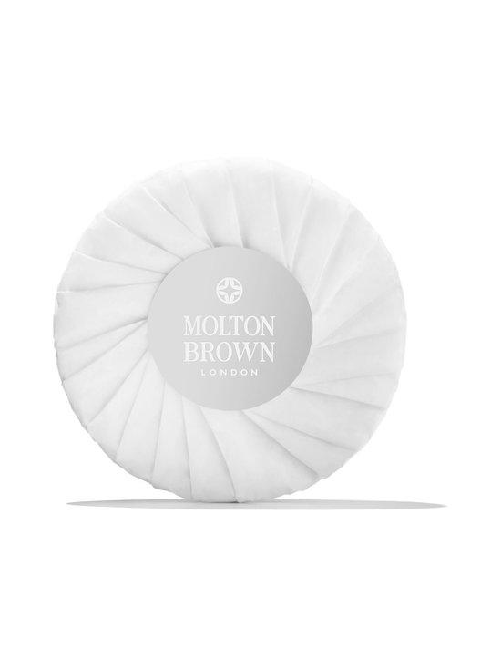 Molton Brown - Shaving Bowl with Soap -parranajosaippua - NOCOL | Stockmann - photo 3