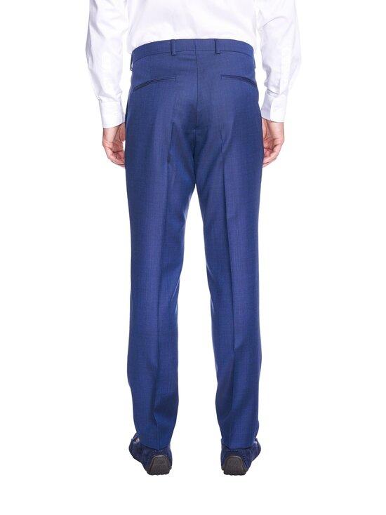 Oscar Jacobson - Denz-puvunhousut - 240 DARK BLUE | Stockmann - photo 2