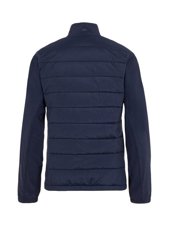 Lyla Shell Jacket -takki