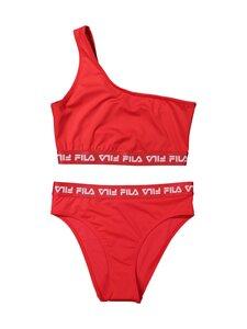 Fila - Elisa-bikinit - 6 TRUE RED | Stockmann