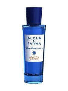 Acqua Di Parma - Blu Mediterraneo Arancia Di Capri EdT -tuoksu 30 ml - null | Stockmann