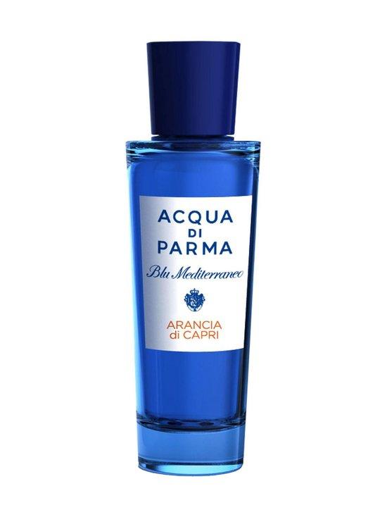 Acqua Di Parma - Blu Mediterraneo Arancia Di Capri EdT -tuoksu 30 ml - 30 | Stockmann - photo 1