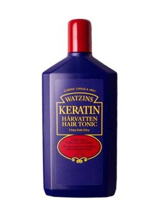 Hair Tonic -hiusvesi 200 ml