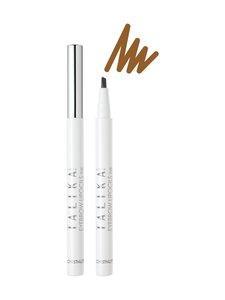 Talika - Eyebrow Lipocils Ink -kulmakynä 0,8 ml - null | Stockmann
