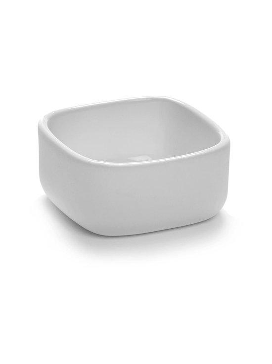 Heii Bowl Square -kulho 6 x 6 cm