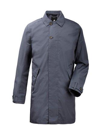 Rex jacket - Didriksons