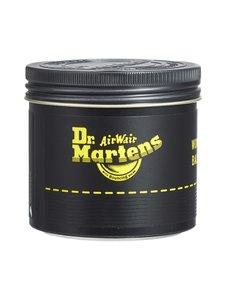 Dr. Martens - Wonder Balsam -kenkävaha 85 ml - null | Stockmann