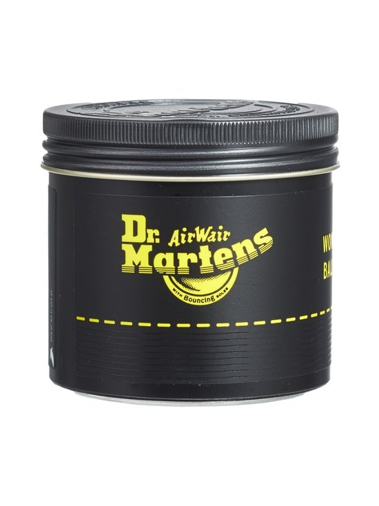 Dr. Martens - Wonder Balsam -kenkävaha 85 ml - NOCOL | Stockmann - photo 1