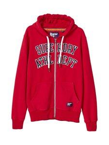 Superdry Academy Sport -huppari 99 932fedff51