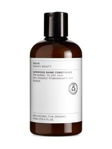 Evolve - Superfood Shine Conditioner -hoitoaine 250 ml | Stockmann