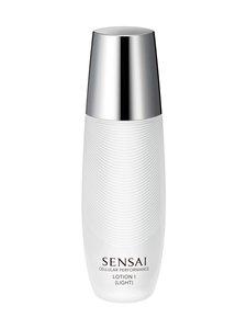 Sensai - Cellular Performance Lotion I Light -hoitovesi 125 ml | Stockmann