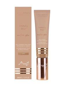 Vita Liberata - Beauty Blur Sunless Glow -itseruskettava voide kasvoille 30 ml - null | Stockmann