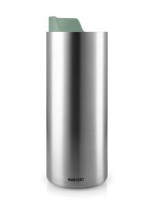 Eva Solo - Urban To Go -termosmuki 0,35 l - FADED GREEN | Stockmann