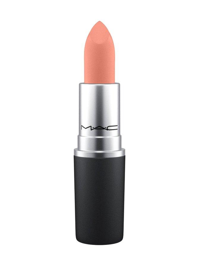 Powder Kiss Lipstick -huulipuna
