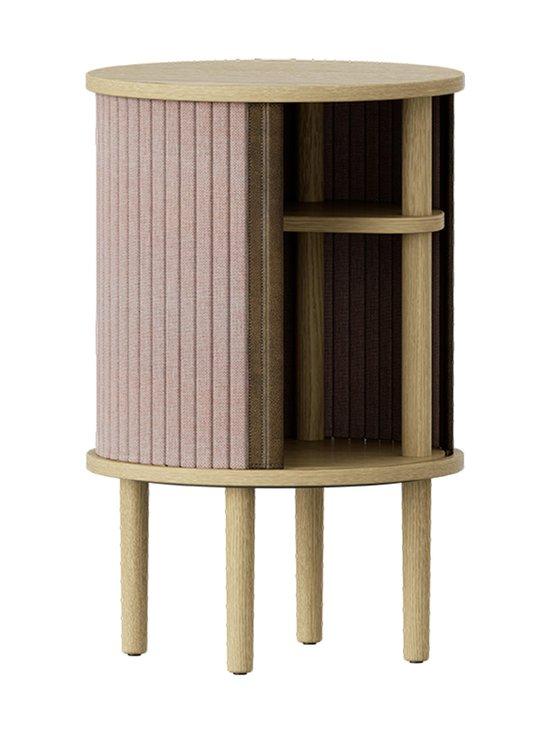 UMAGE - Audacious-sivupöytä 380 x 380 x 590 mm - DUSTY ROSE | Stockmann - photo 1