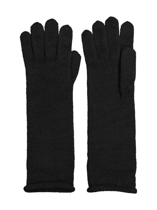 A+more - Baby-sormikkaat - BLACK 15-190 | Stockmann - photo 1