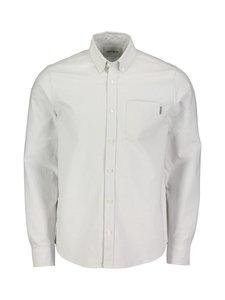 Carhartt WIP Button Down Pocket Shirt -kauluspaita 65 ba1e47baec