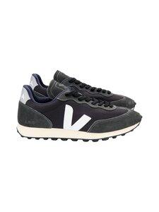 VEJA - Rio Branco Alveomesh -sneakerit - BLACK   Stockmann