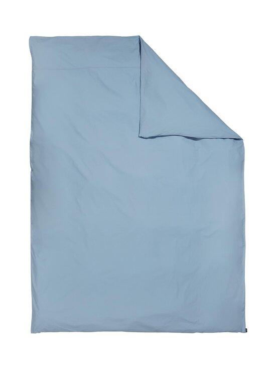 Casa Stockmann - Percale-pussilakana - BLUE FOG 15-4008TPX | Stockmann - photo 1