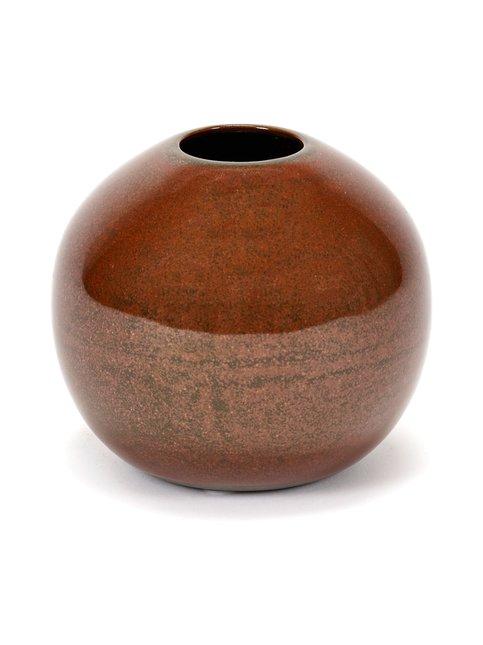 Ball Vase -maljakko 3,5 x 3,5 x 8 cm