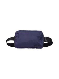 Fila - Waistbag-laukku - 592 CROWN BLUE | Stockmann