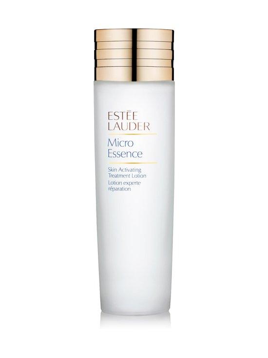 Estée Lauder - ANR Micro Essence Skin Activating Treatment Lotion -hoitoneste 150 ml - NOCOL | Stockmann - photo 1