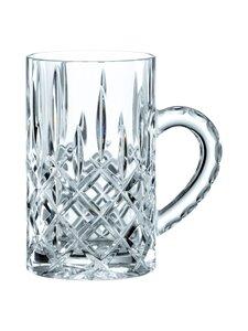 Nachtmann - Noblesse Tea Glass -lasi 4 kpl - KIRKAS | Stockmann