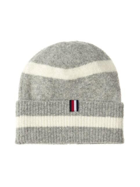 Soft Stripes -pipo