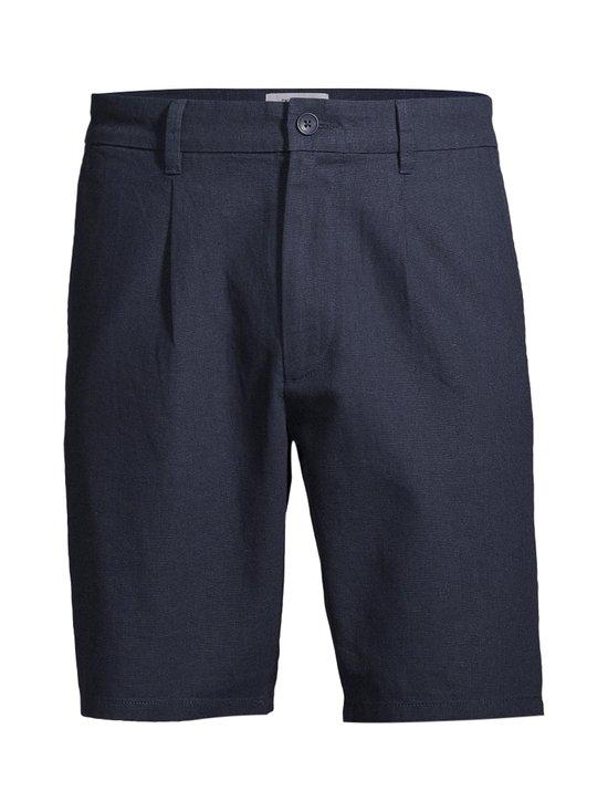 Only & Sons - OnsLou-shortsit - DRESS BLUES | Stockmann - photo 1