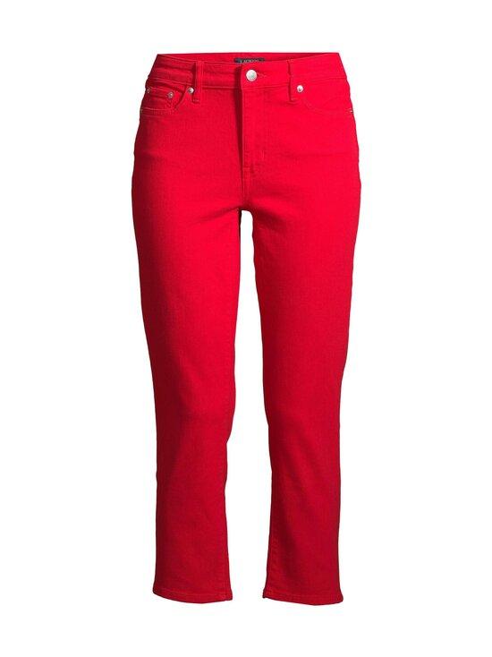 Lauren Ralph Lauren - Farkut - 3GCK BLD RED | Stockmann - photo 1