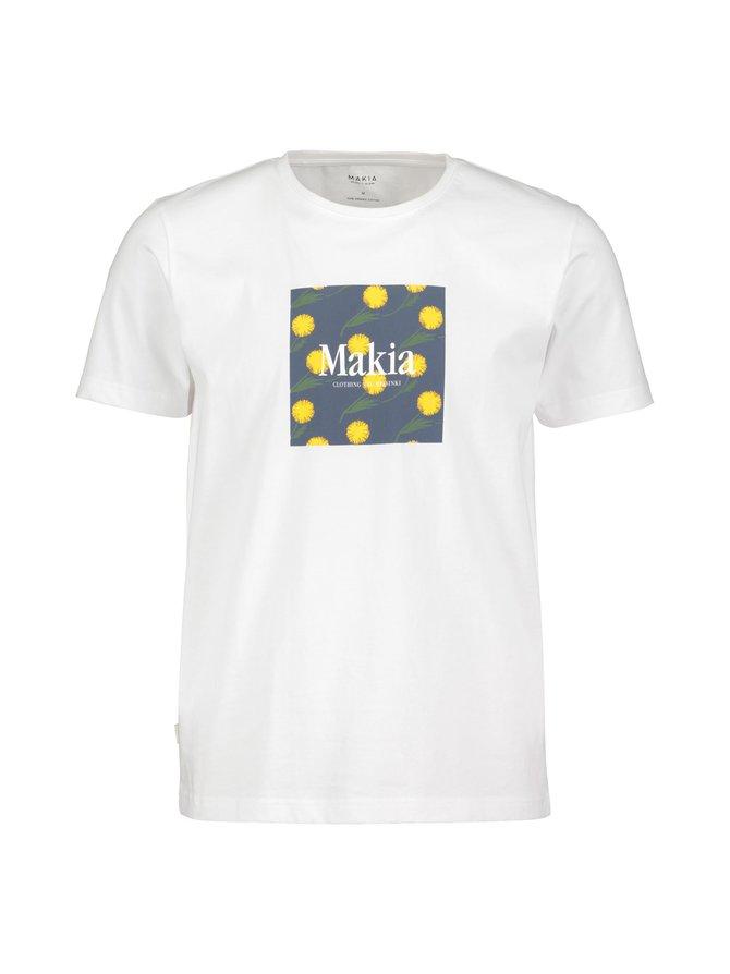 Keltano-paita