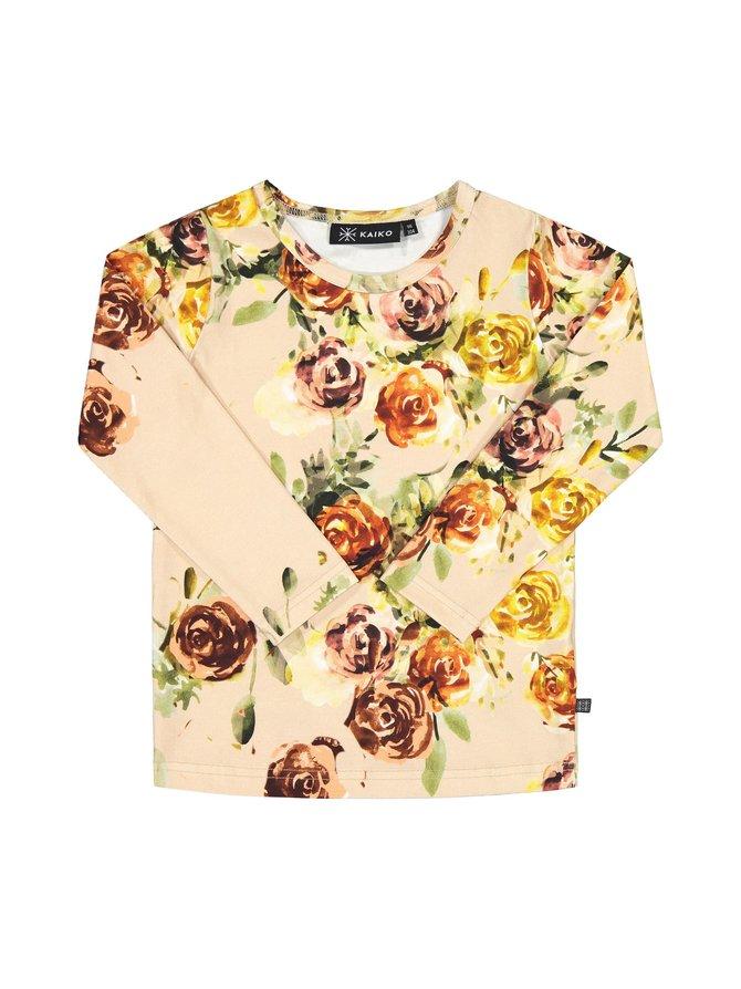 Rose Yard -paita