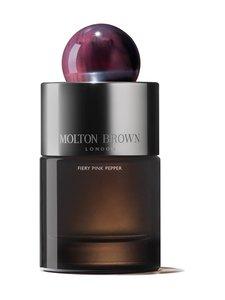 Molton Brown - Pink Pepper EdP -tuoksu 100 ml | Stockmann