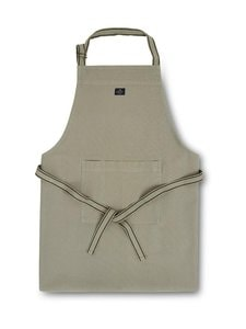 Lexington - Icons Cotton Canvas -esiliina - SAGE GREEN | Stockmann