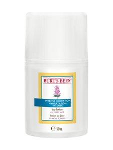 Burts Bees - Intense Hydration -päivävoide 50 g | Stockmann