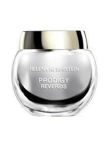 Helena Rubinstein - Prodigy Reversis PNM -päivävoide 50 ml | Stockmann