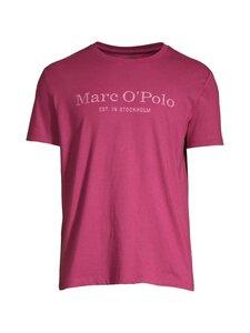 Marc O'Polo - T-paita - 344 MALBEC | Stockmann
