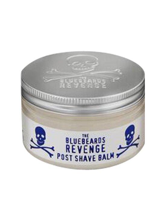 Bluebeards Revenge - After Shave Balm -emulsio 100 ml - null | Stockmann - photo 1