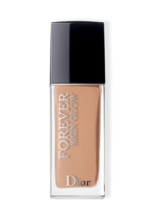Forever Skin Glow Foundation -meikkivoide 30 ml