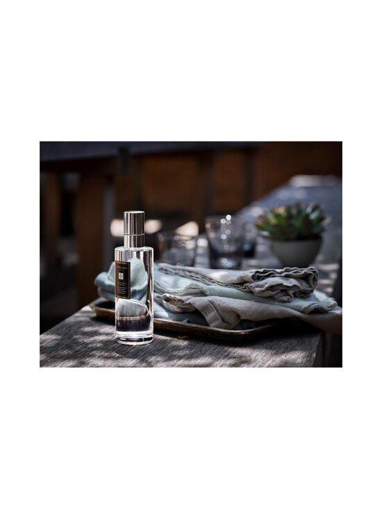 Jo Malone London - English Pear & Freesia Scent Surround Room Spray -huonetuoksu 175 ml - NOCOL   Stockmann - photo 3