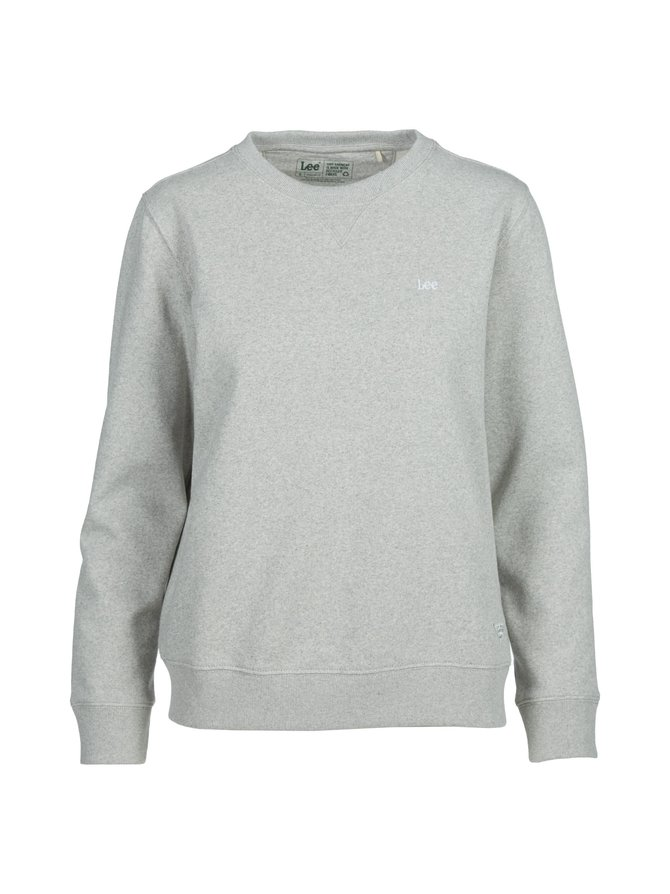 Sustainable Sweatshirt -collegepaita
