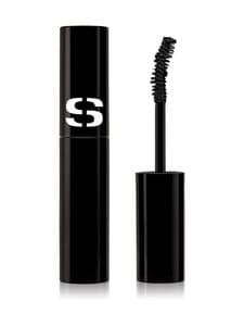Sisley - So Curl Mascara -ripsiväri 10 ml | Stockmann