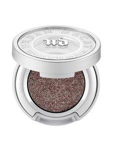 Urban Decay - Moondust Eyeshadow -luomiväri - null | Stockmann